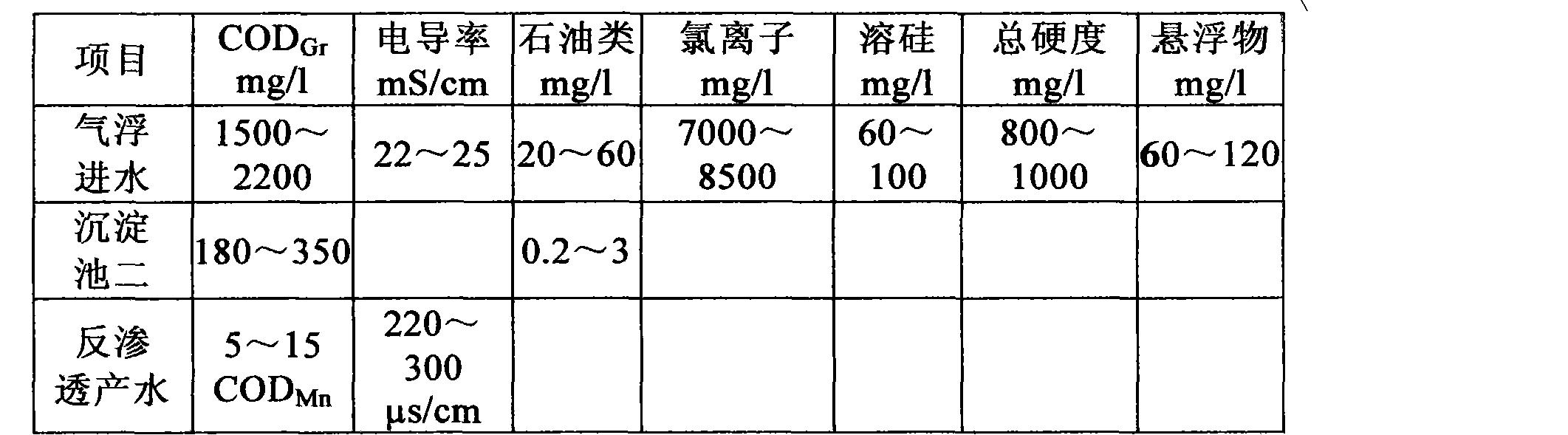 Figure CN102452760BD00081
