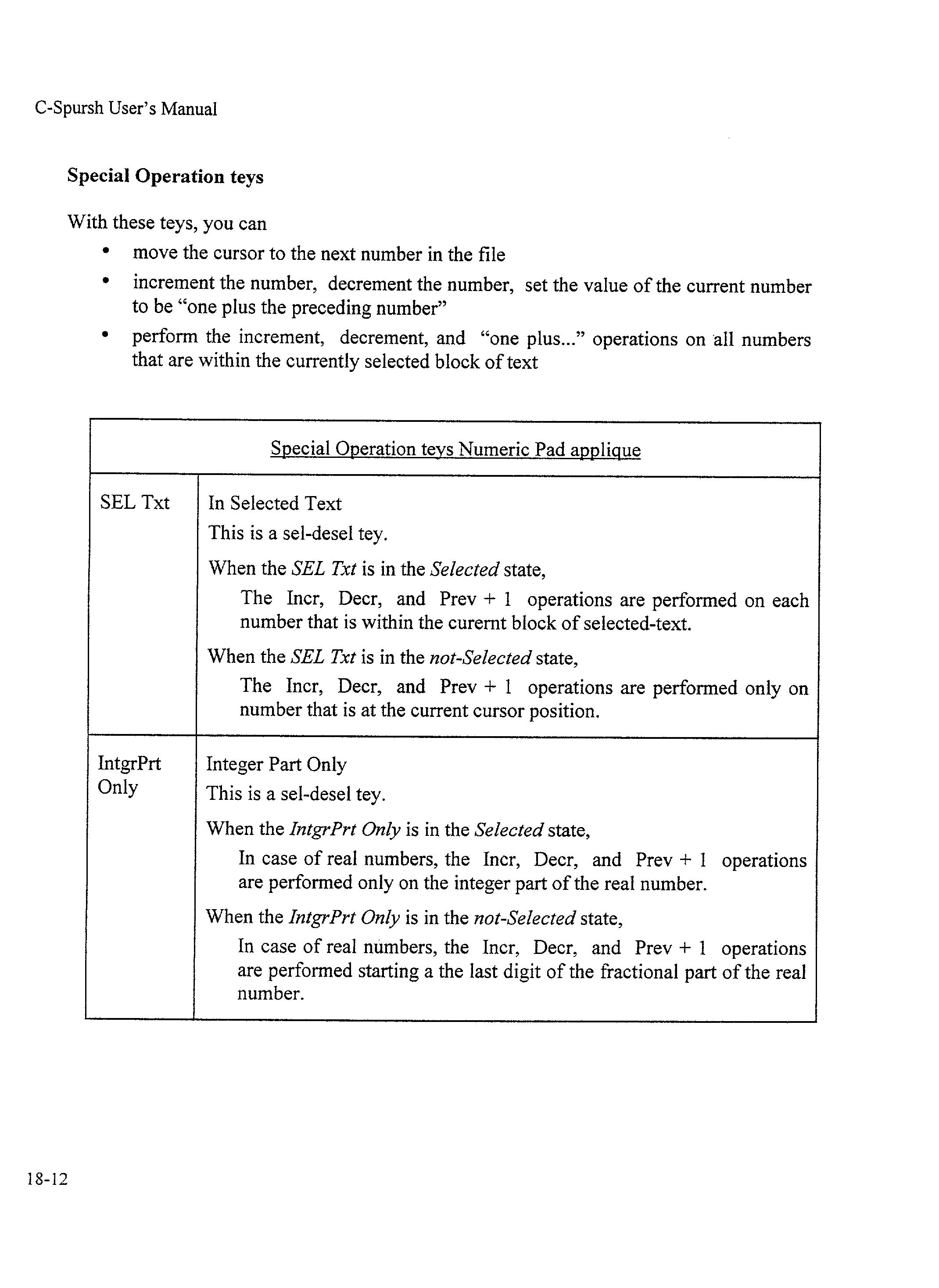 Figure US20030090473A1-20030515-P00324