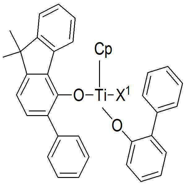Figure 112011097597890-pat00067