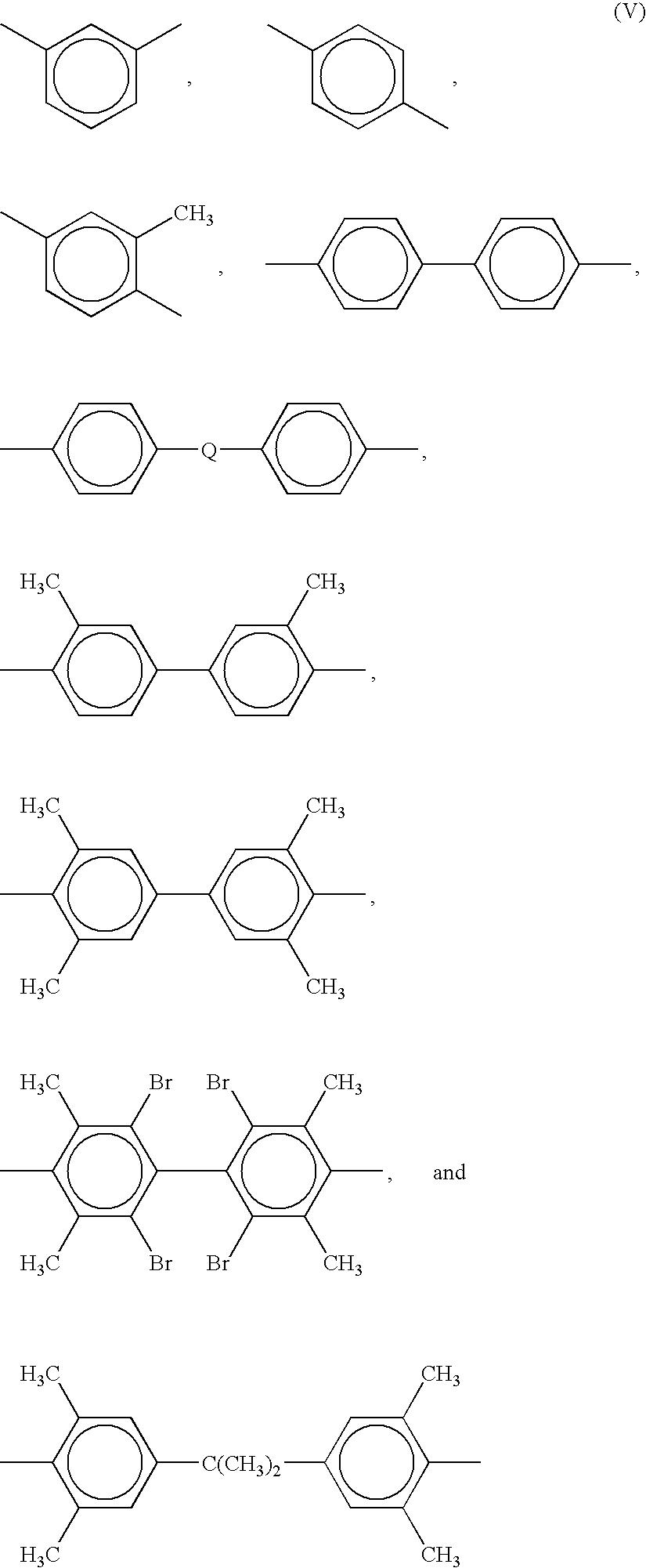 Figure US20070299213A1-20071227-C00011