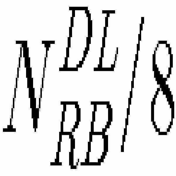 Figure 112009038630104-pat00006