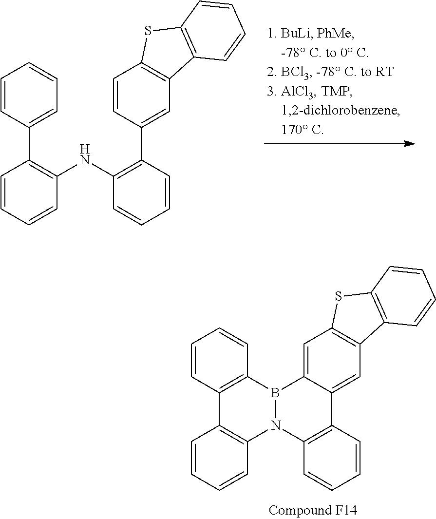 Figure US09871212-20180116-C00302