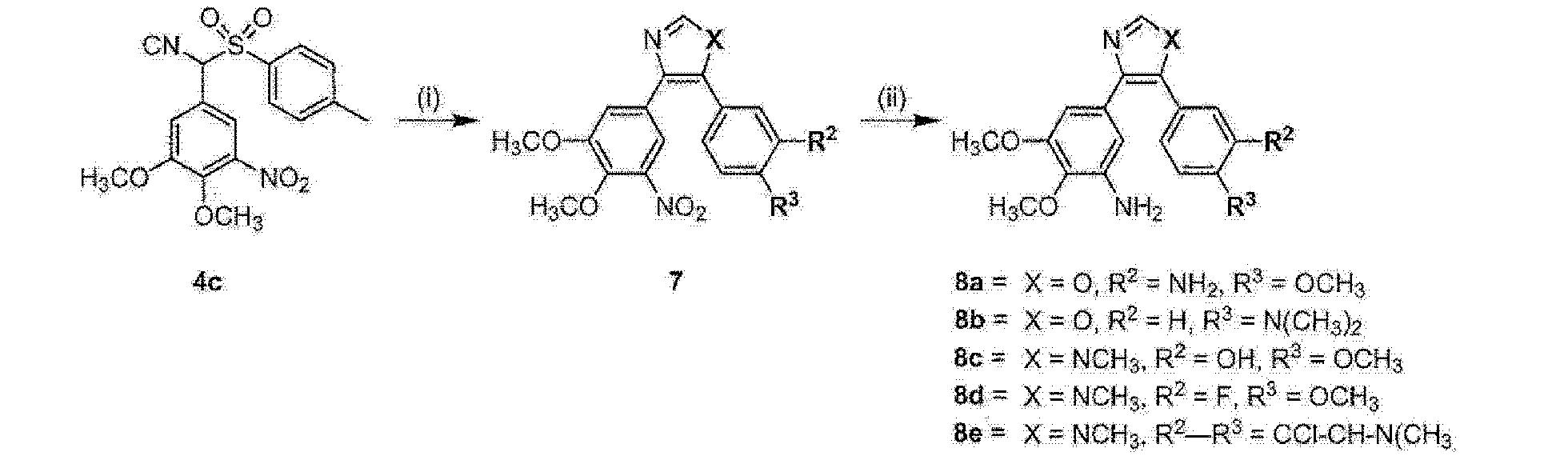 Figure CN102985410AD00121