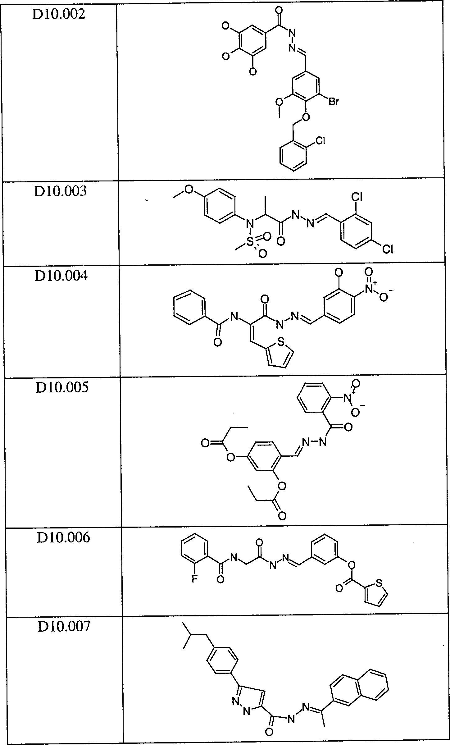 Figure 02460001