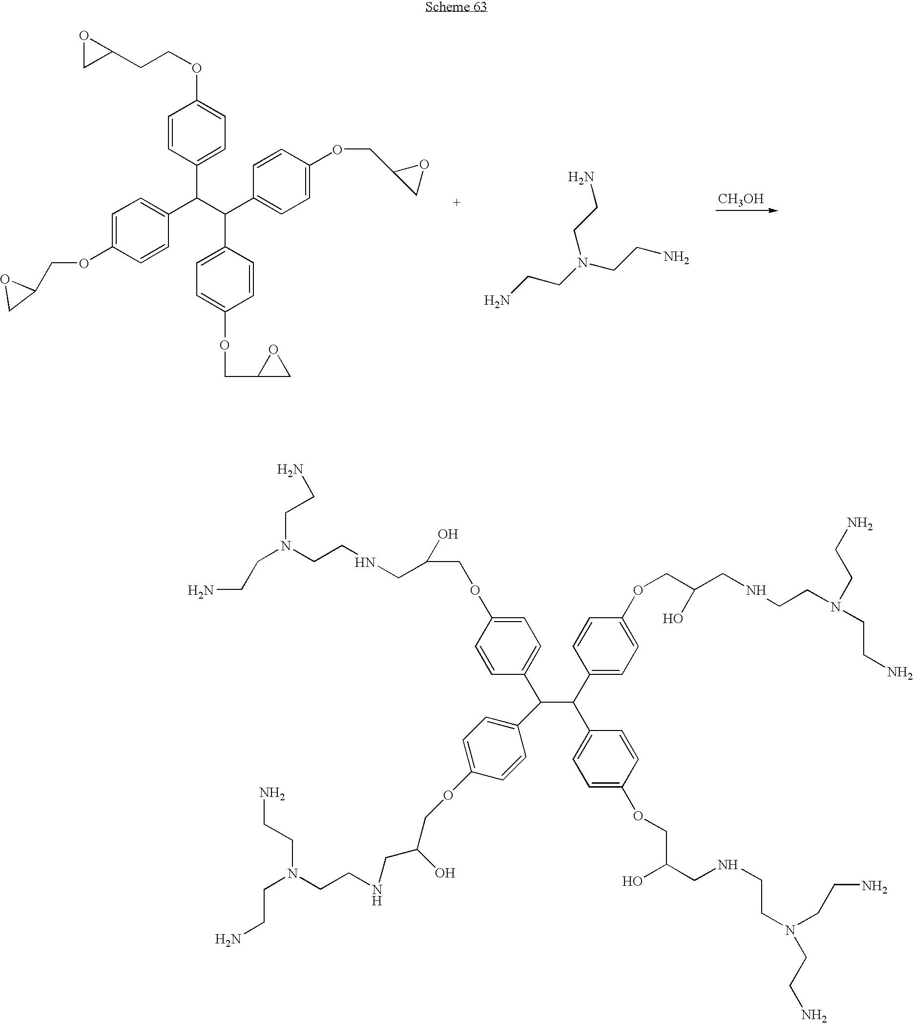 Figure US07985424-20110726-C00088
