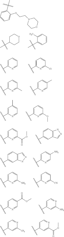 Figure US09056877-20150616-C00032