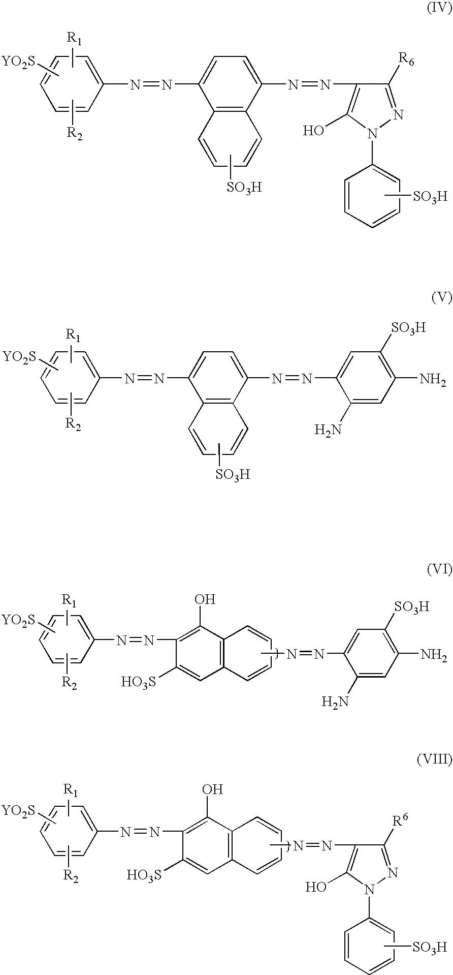 Figure US06780204-20040824-C00026