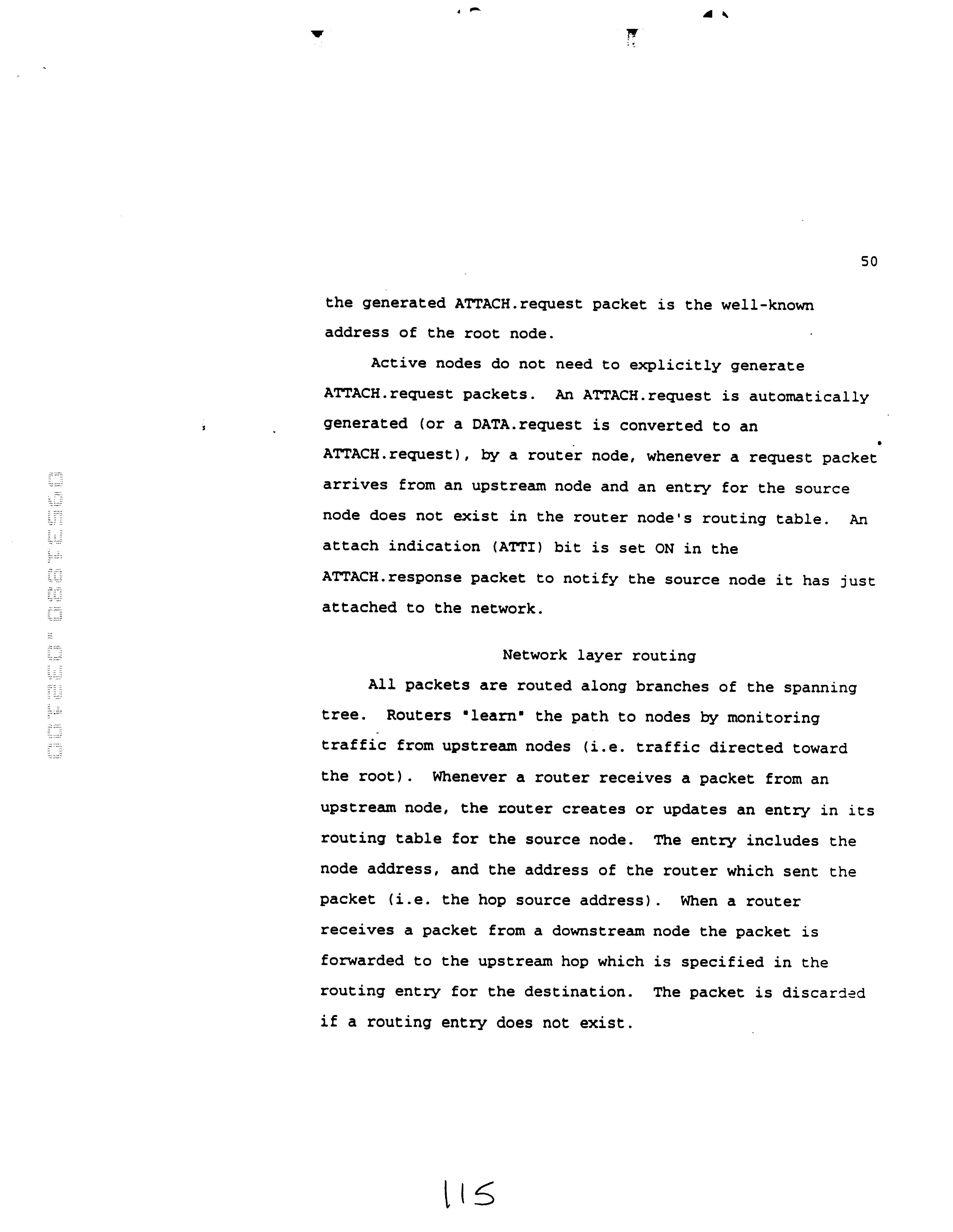 Figure US06400702-20020604-P00056