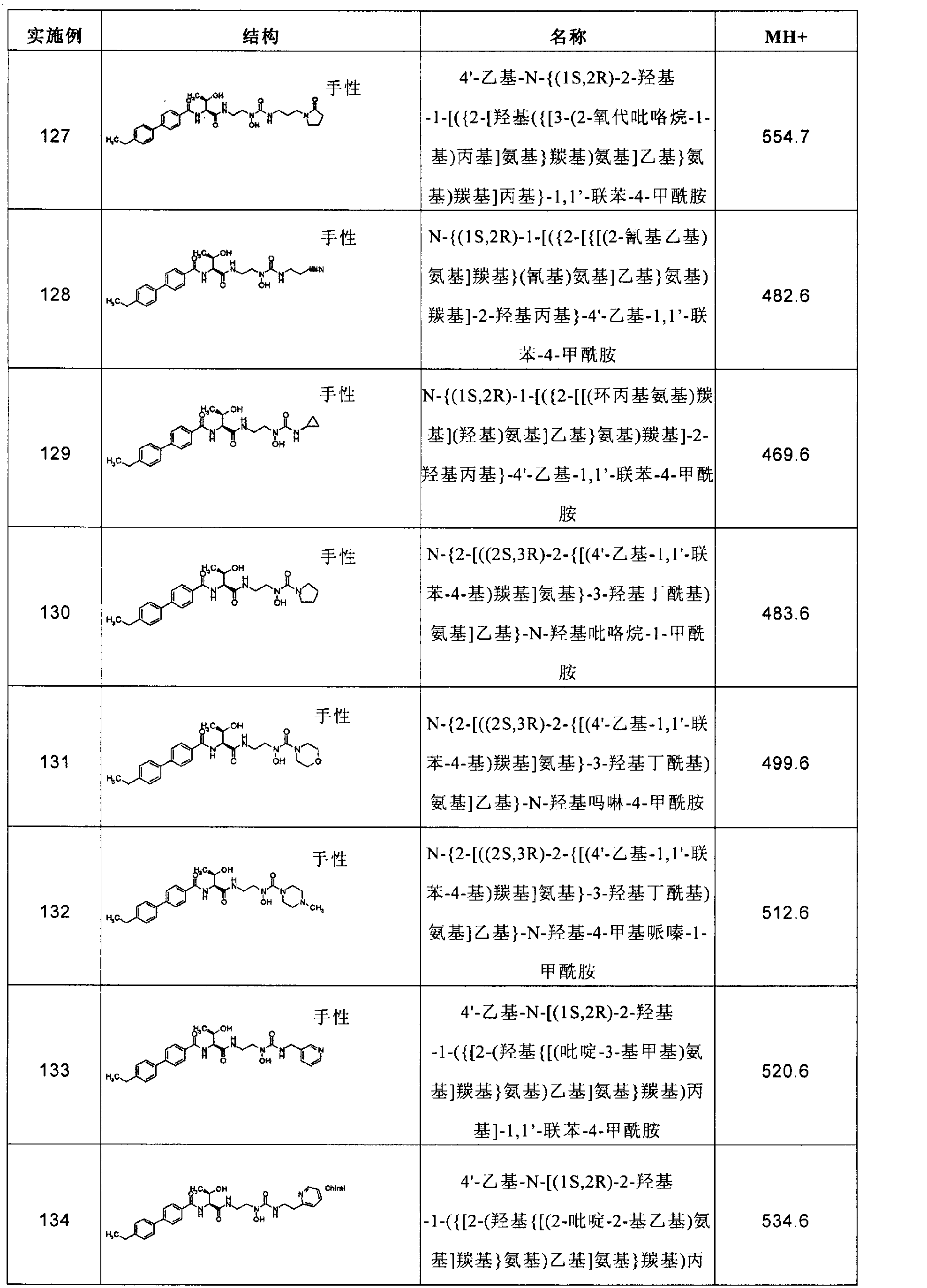 Figure CN102267924AD01351