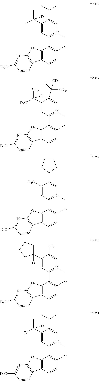 Figure US10043987-20180807-C00376