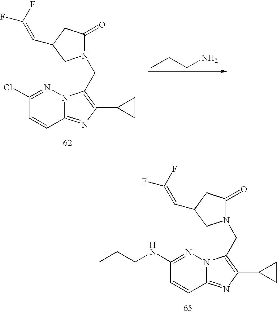 Figure US08183241-20120522-C00066