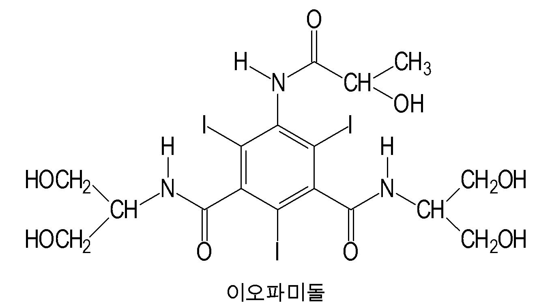 Figure 112009051380921-pct00021