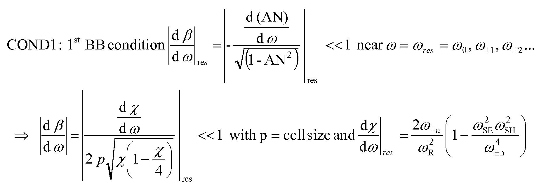 Figure 112012060283567-pct00009