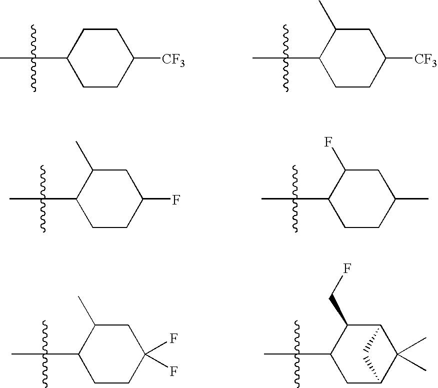 Figure US07858631-20101228-C00014
