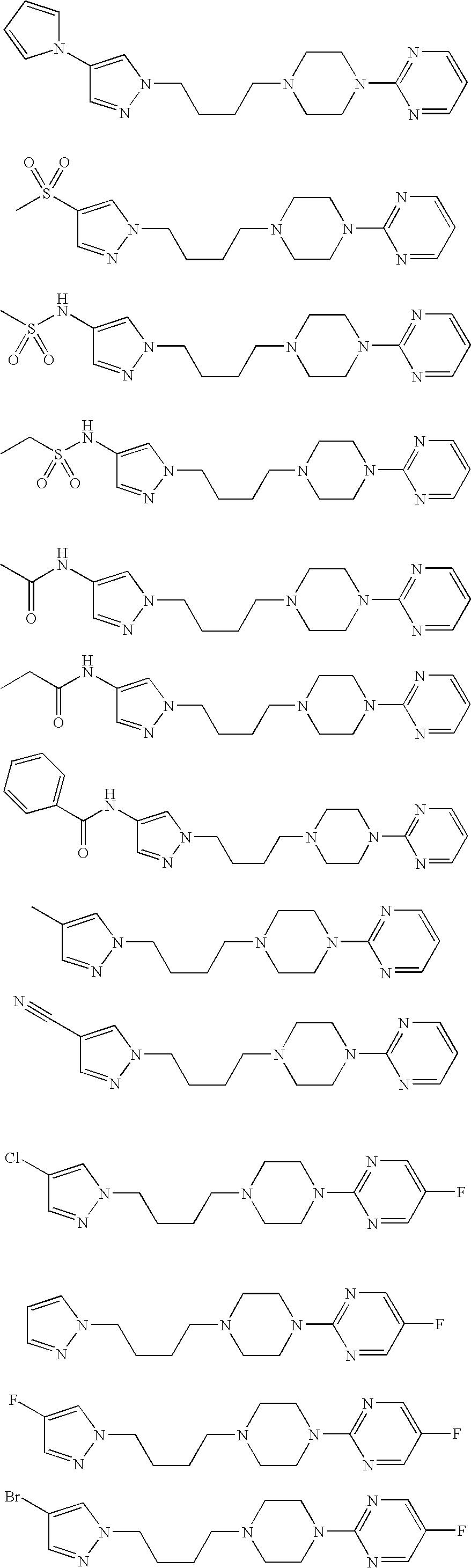 Figure US20100009983A1-20100114-C00050