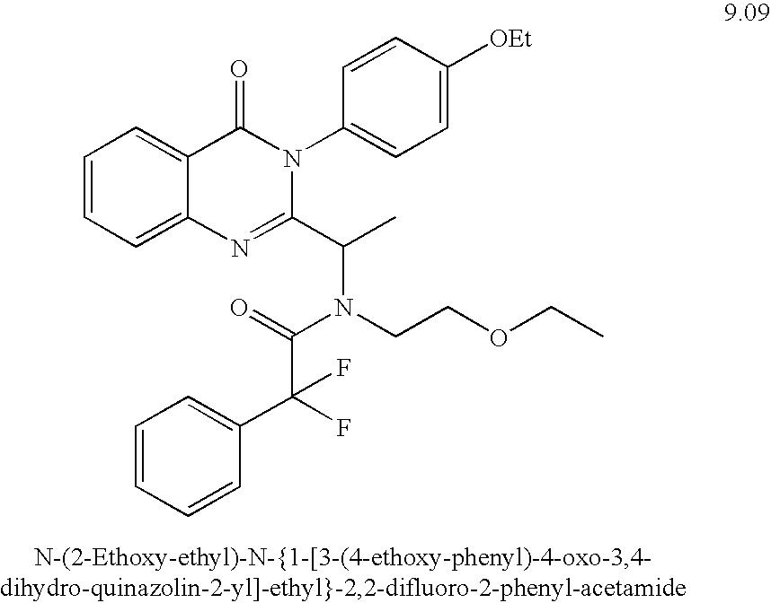 Figure US06794379-20040921-C00192