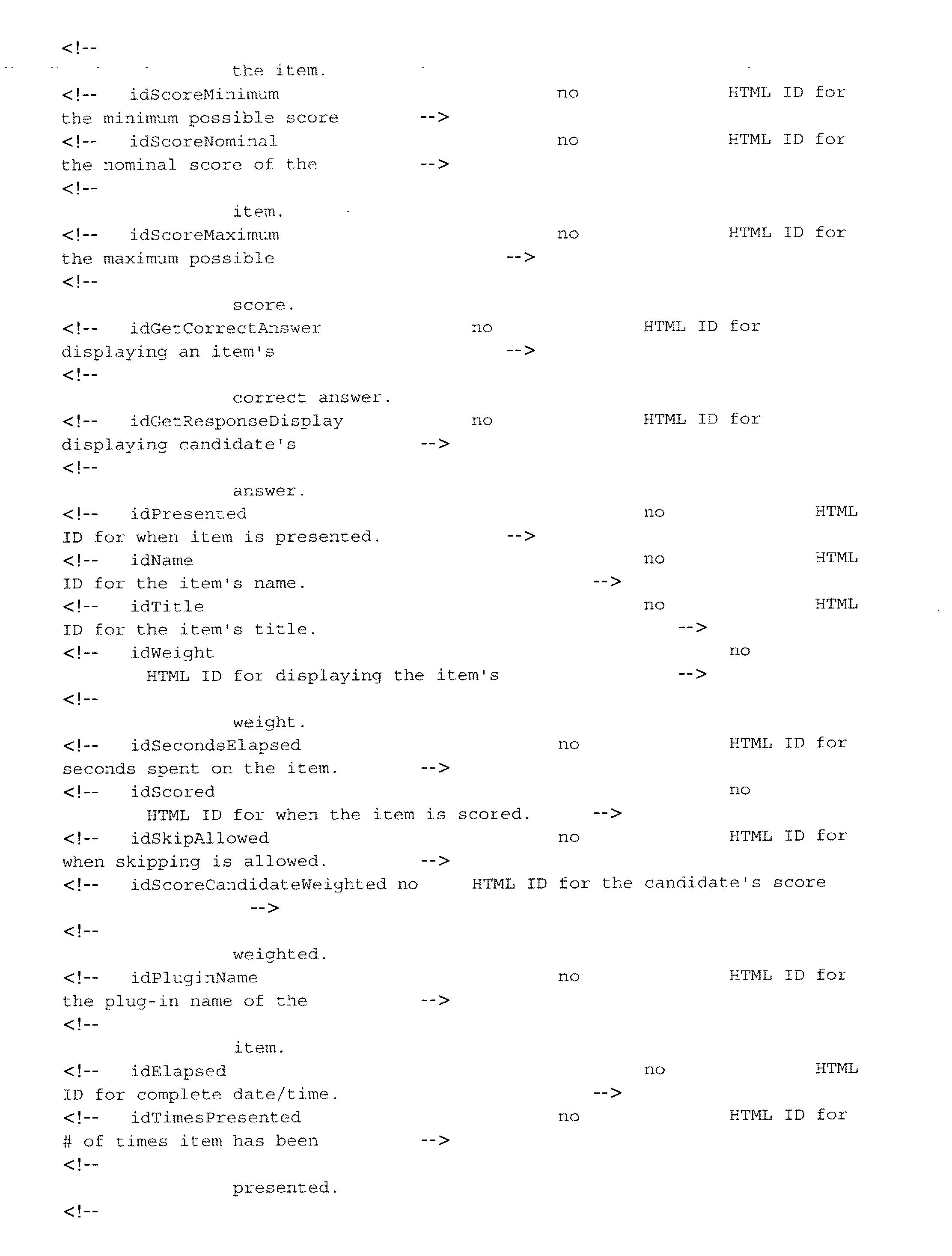 Figure US20030129573A1-20030710-P00112