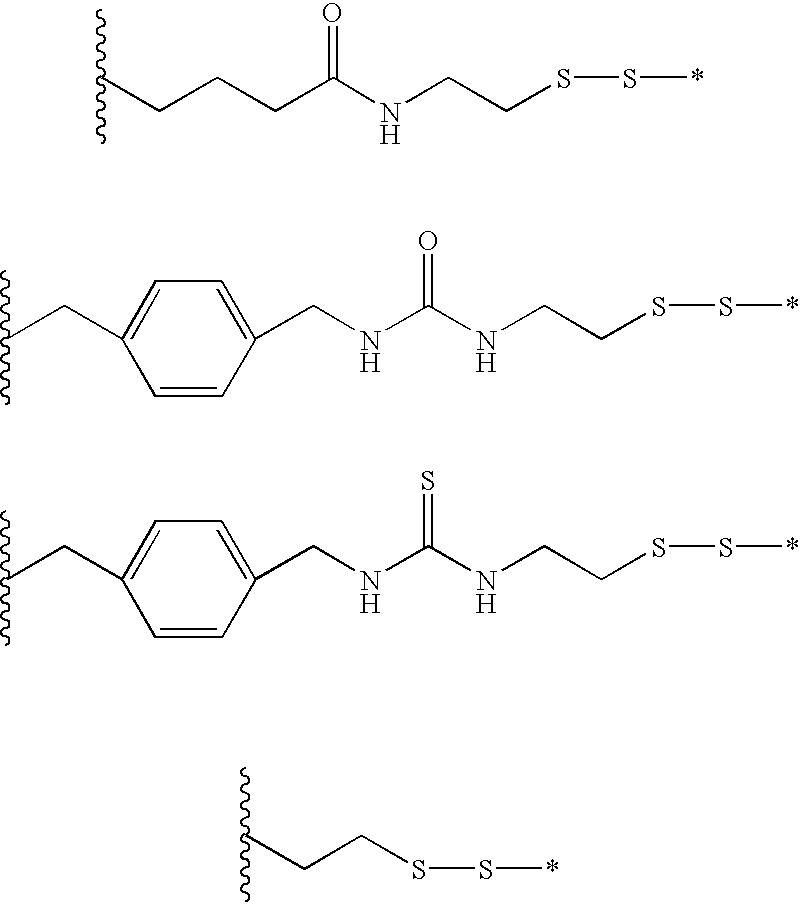 Figure US06559279-20030506-C00002