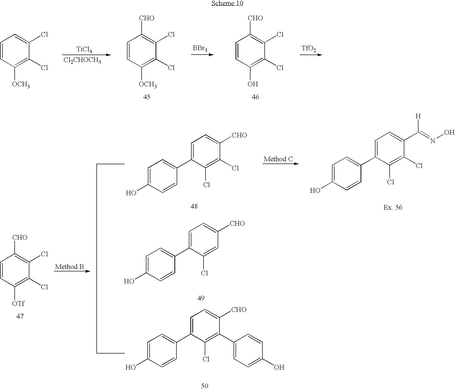 Figure US07279600-20071009-C00021