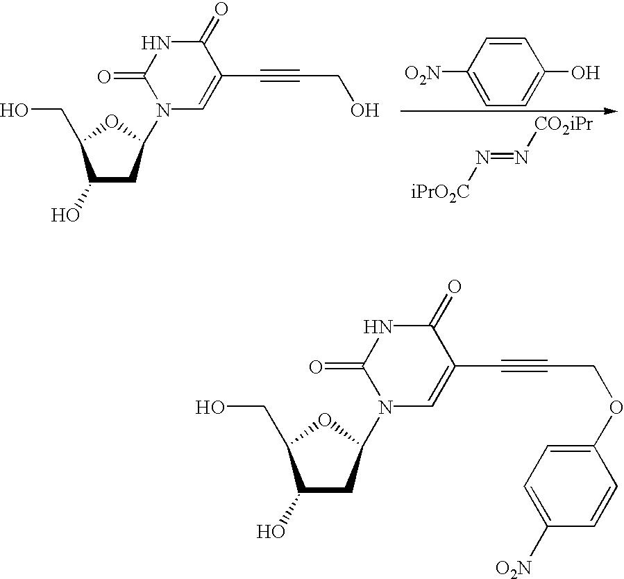 Figure US20030109697A1-20030612-C00042