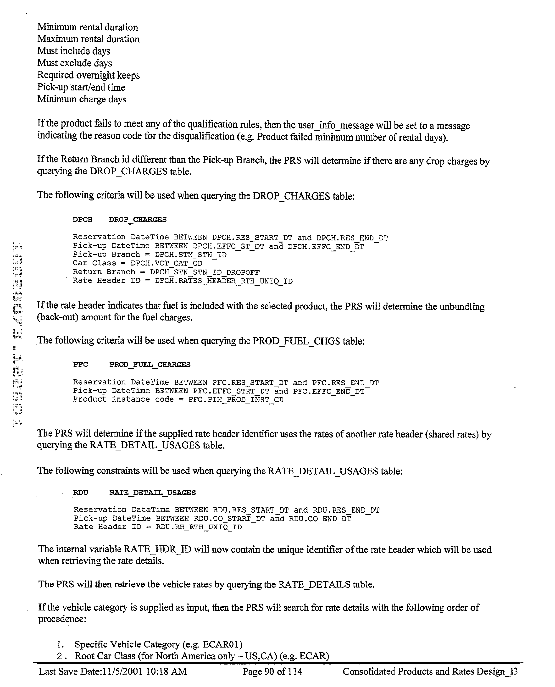 Figure US20030125992A1-20030703-P00988