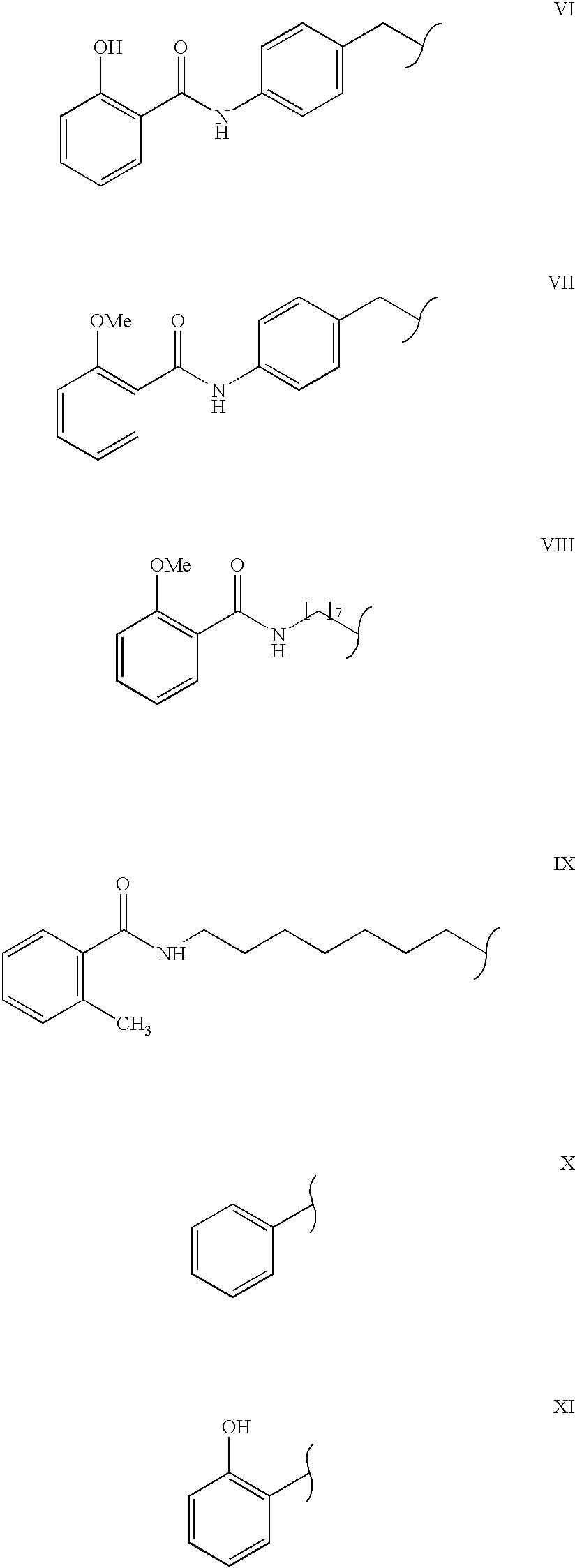 Figure US06627228-20030930-C00025