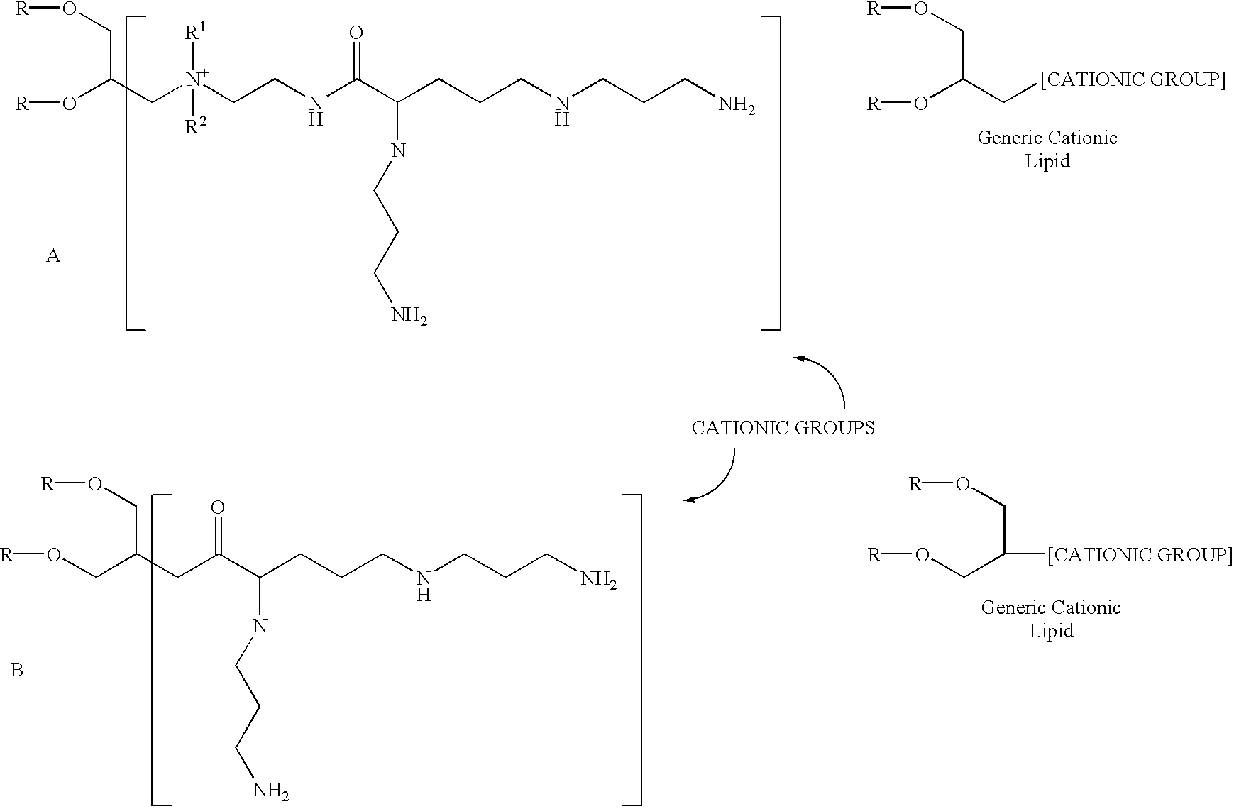 Figure US20030069173A1-20030410-C00001