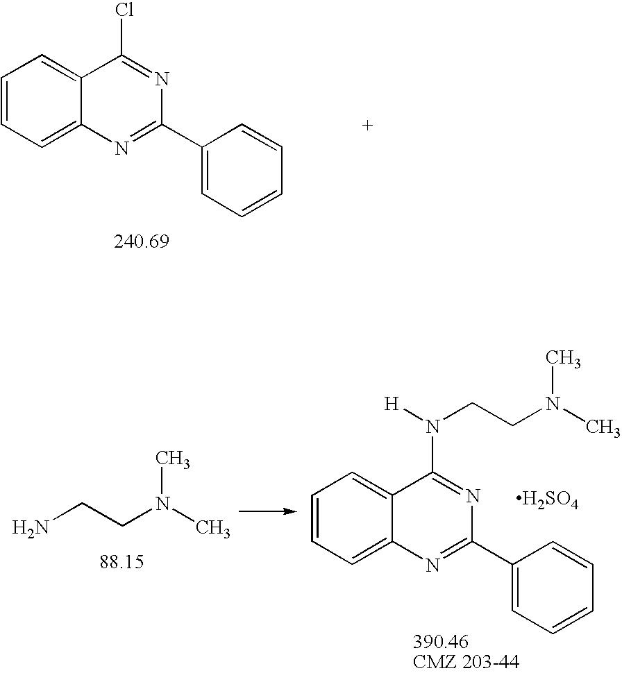 Figure US07410975-20080812-C00319