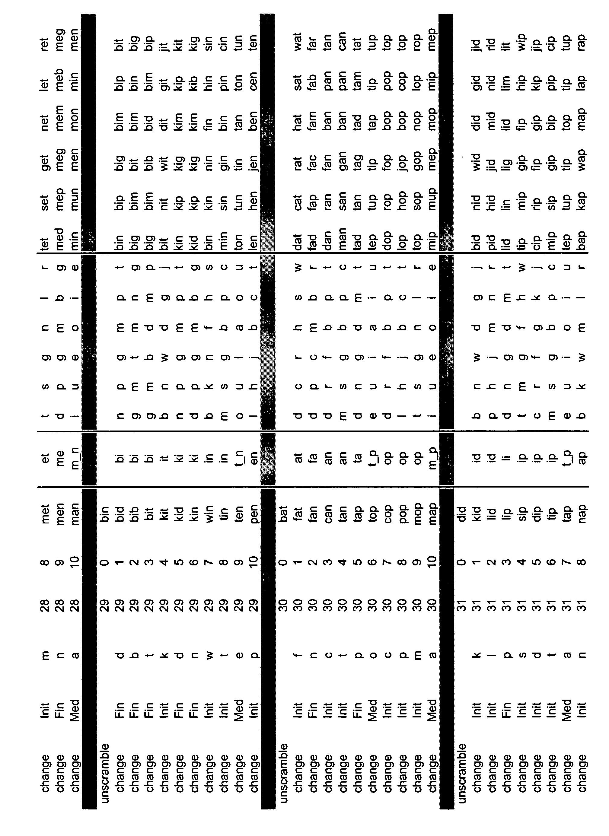 Figure US20050153263A1-20050714-P00048