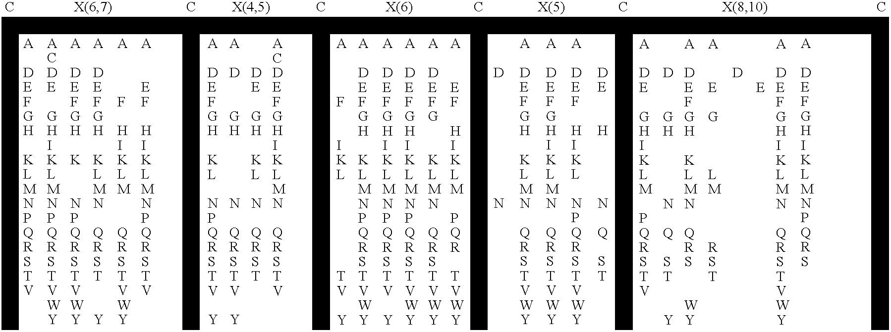 Figure US20050048512A1-20050303-C00007