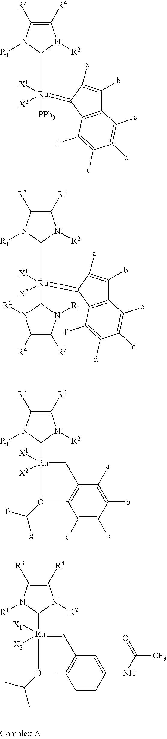 Figure US09556296-20170131-C00003