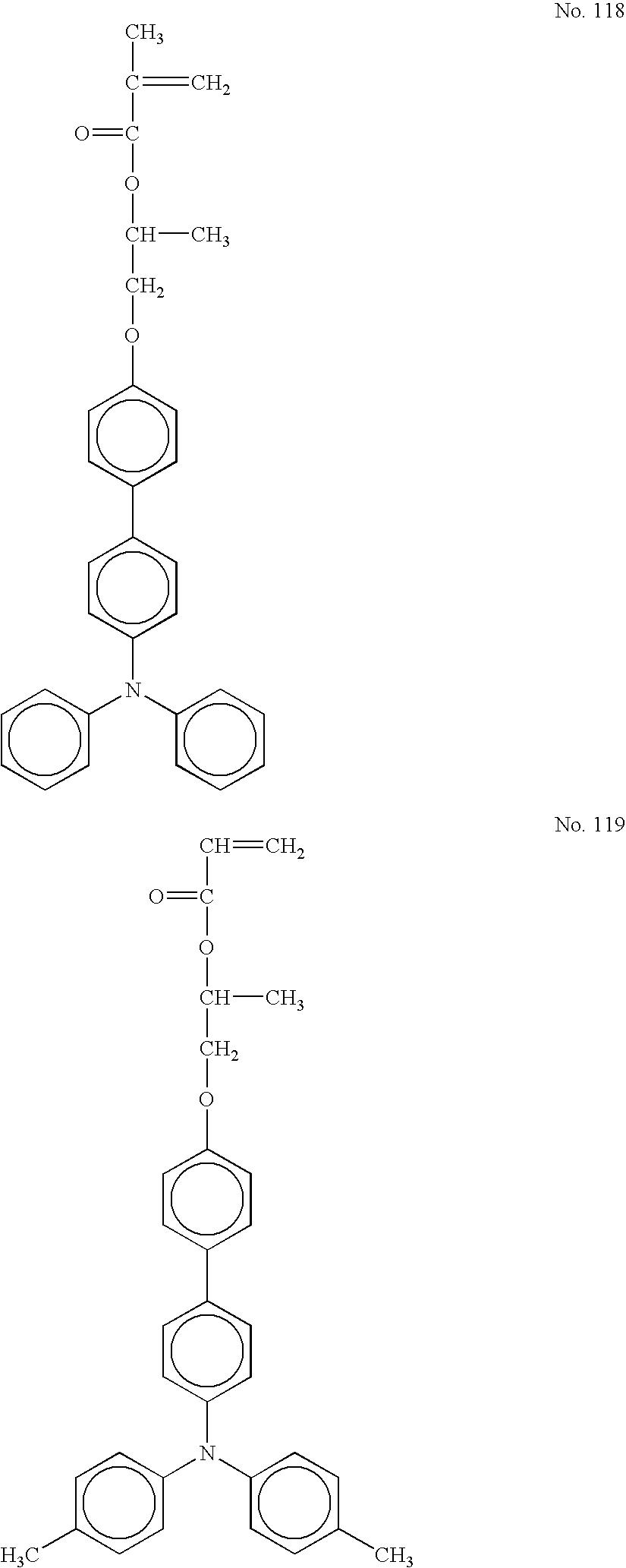 Figure US07390600-20080624-C00042