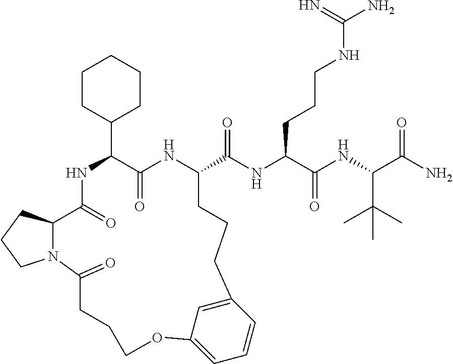 Figure US09644004-20170509-C00040