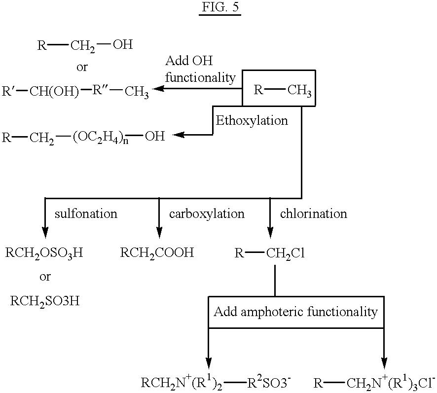 Figure US06287418-20010911-C00015