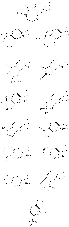 Figure US07902200-20110308-C00018