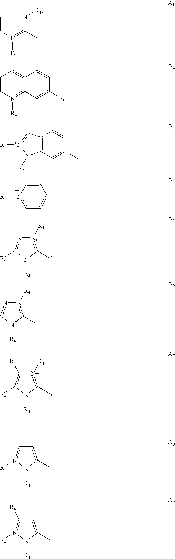Figure US07927381-20110419-C00003