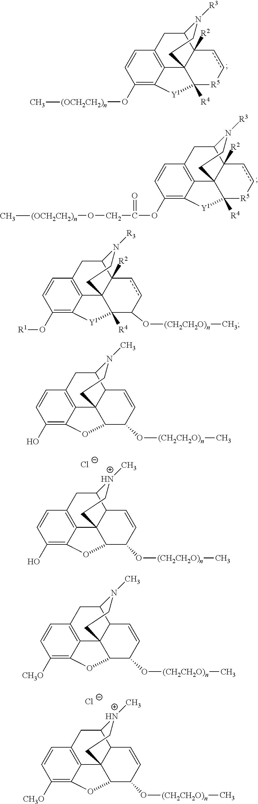 Figure US09233167-20160112-C00012