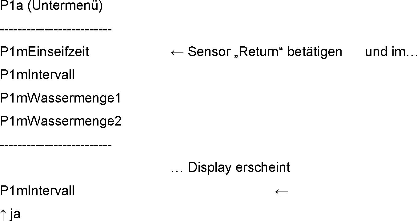 Figure DE102013112328B4_0044
