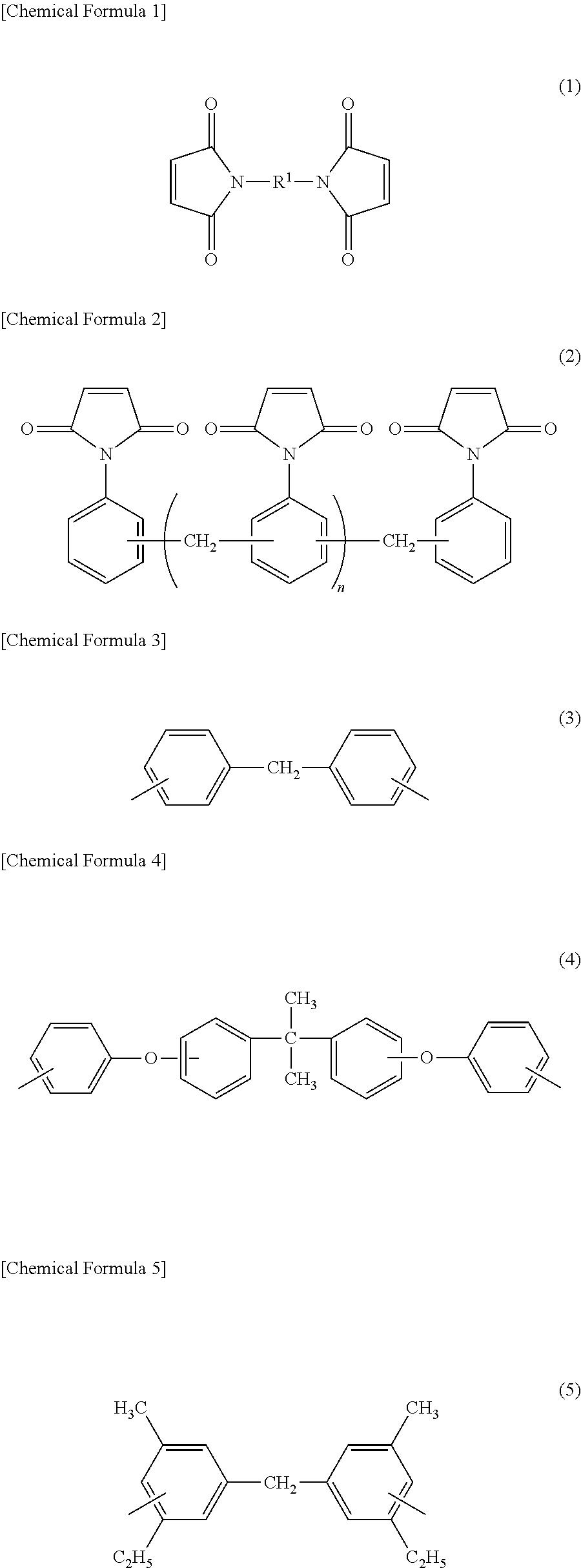 Figure US20110187009A1-20110804-C00001