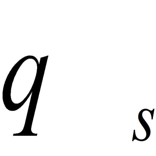 Figure 112012097013119-pat00073