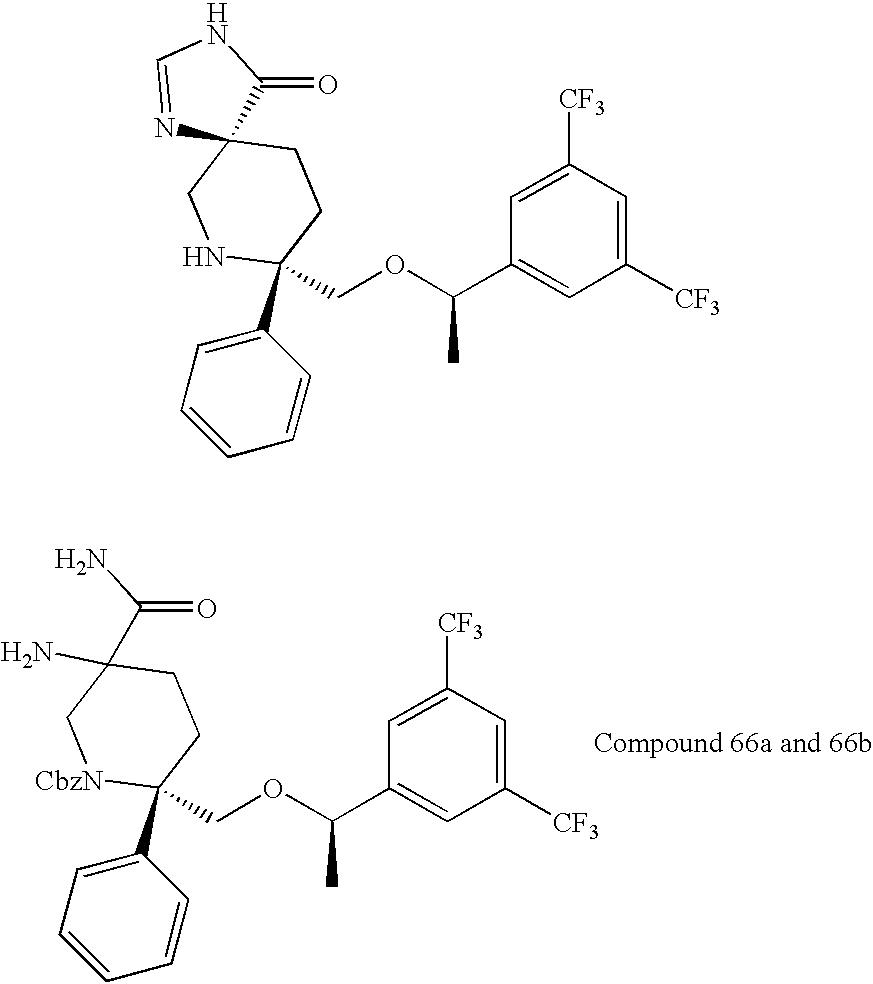 Figure US07049320-20060523-C00167