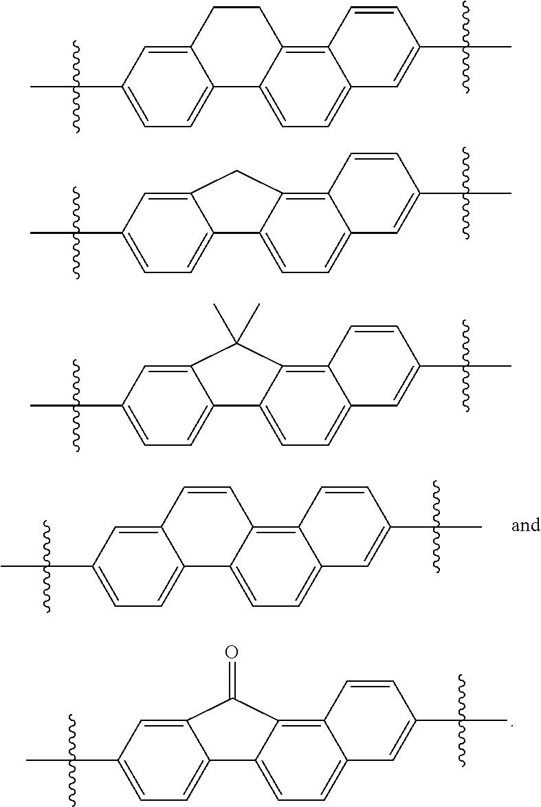 Figure US08273341-20120925-C00201