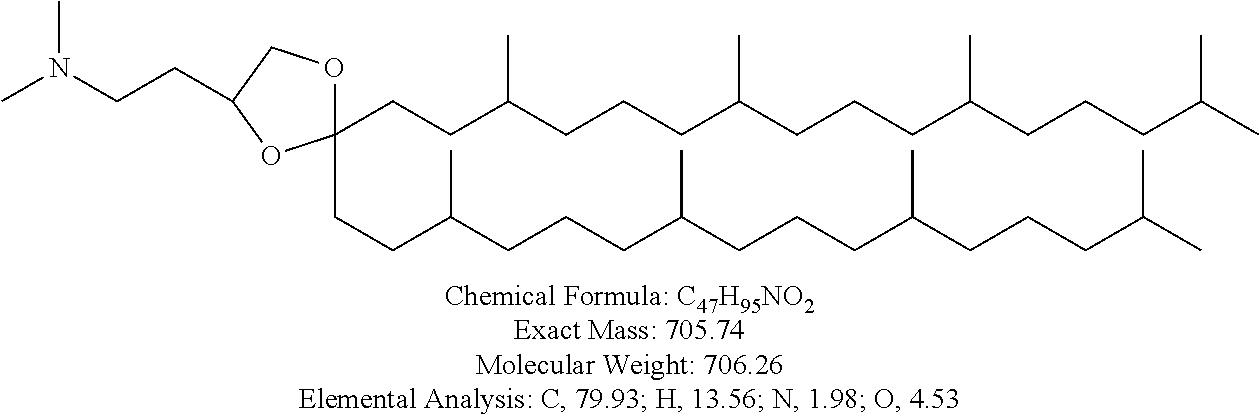 Figure US09878042-20180130-C00068