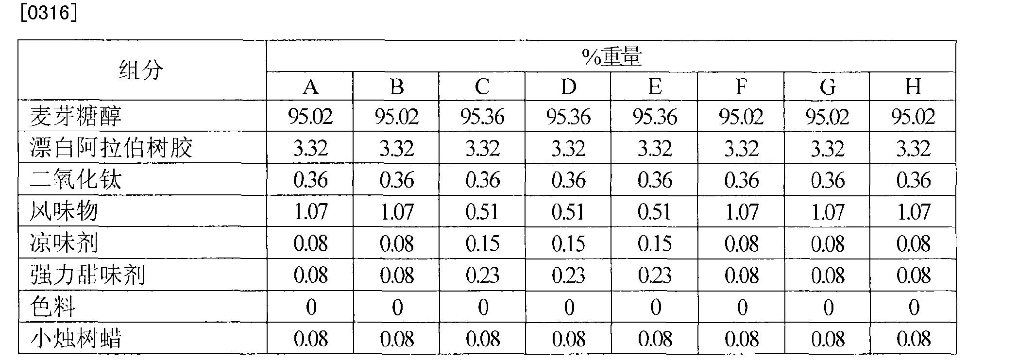 Figure CN101179944BD00622