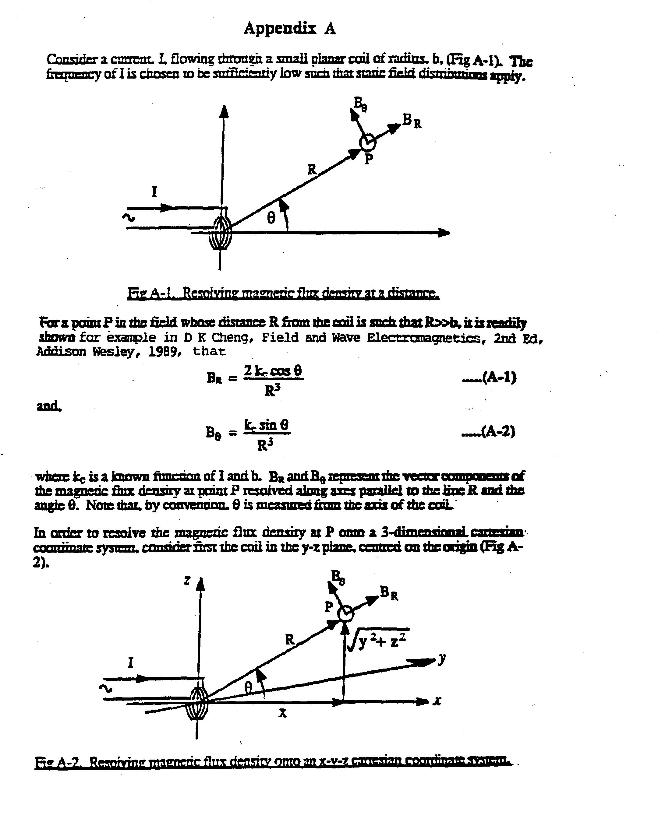 Figure US20030163037A1-20030828-P00001