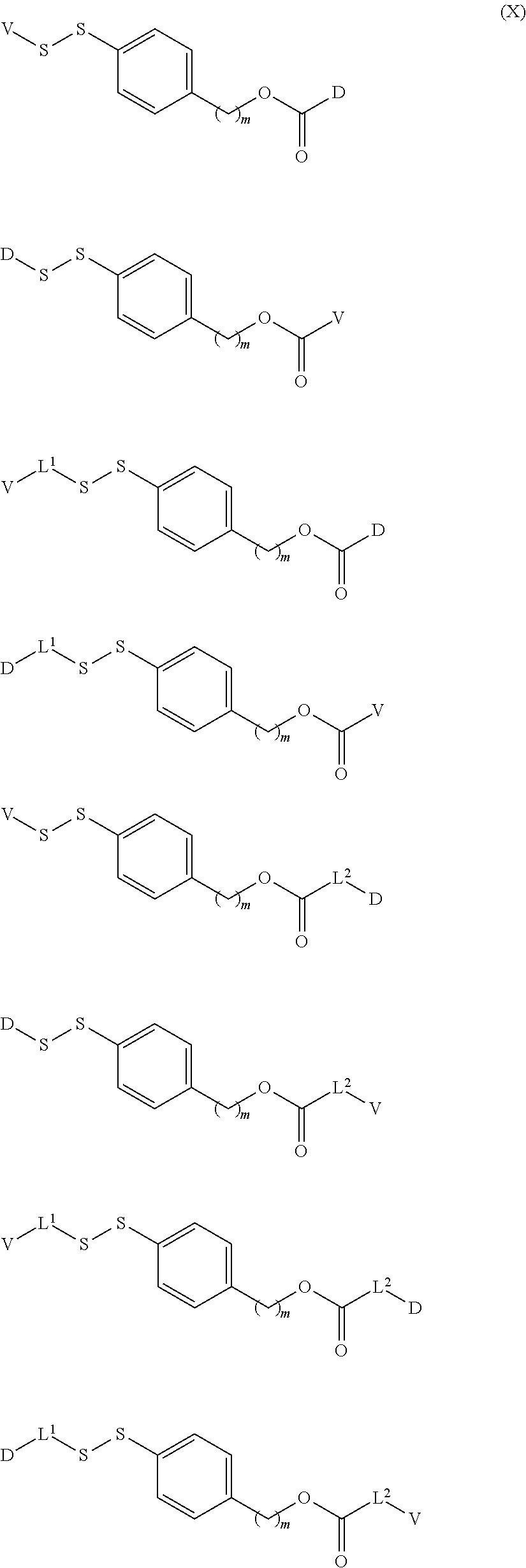 Figure US09090563-20150728-C00006