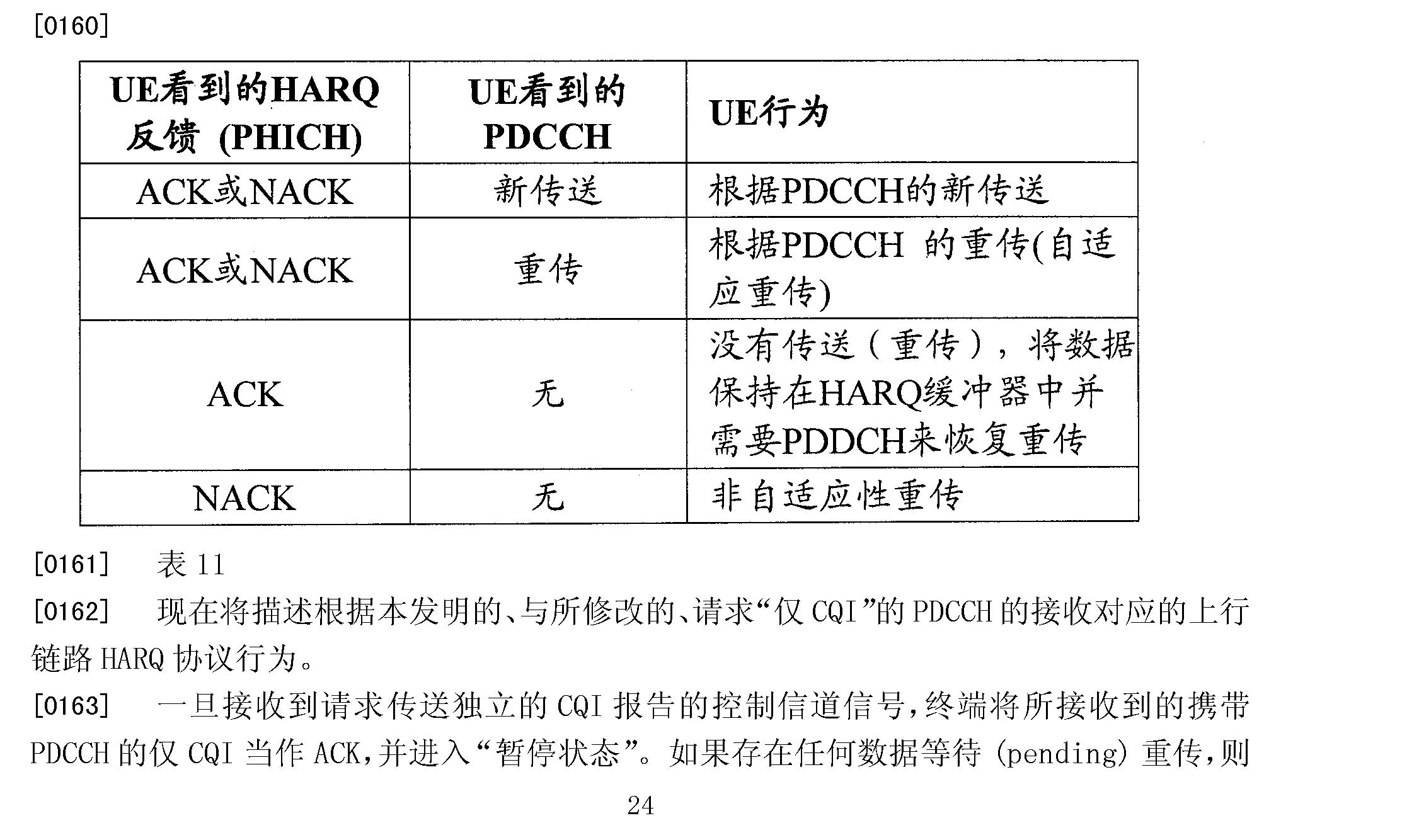 Figure CN102113258BD00241