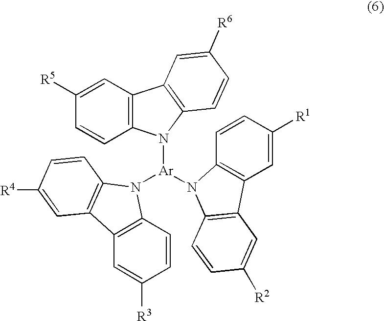 Figure US07994711-20110809-C00006