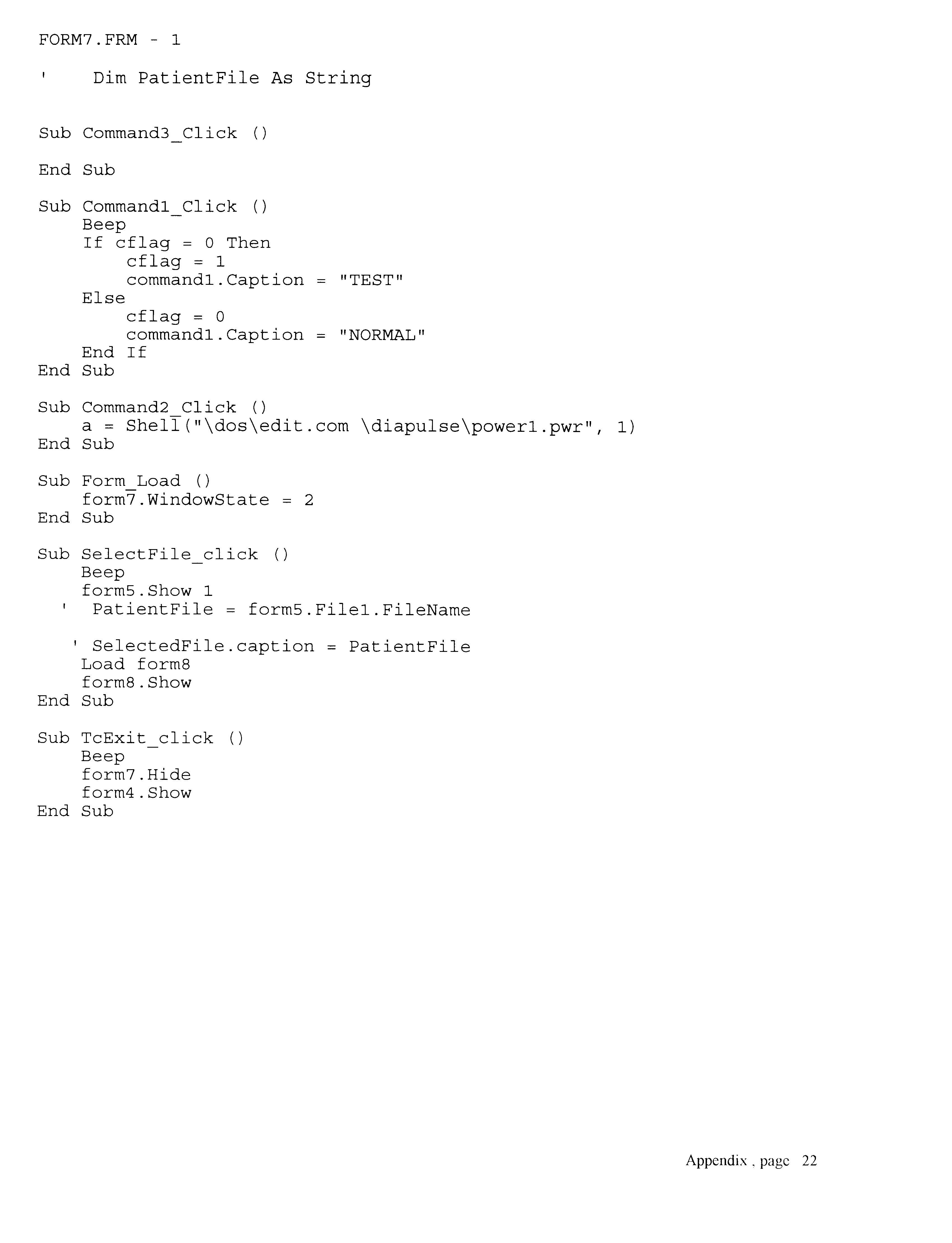 Figure US06458121-20021001-P00023