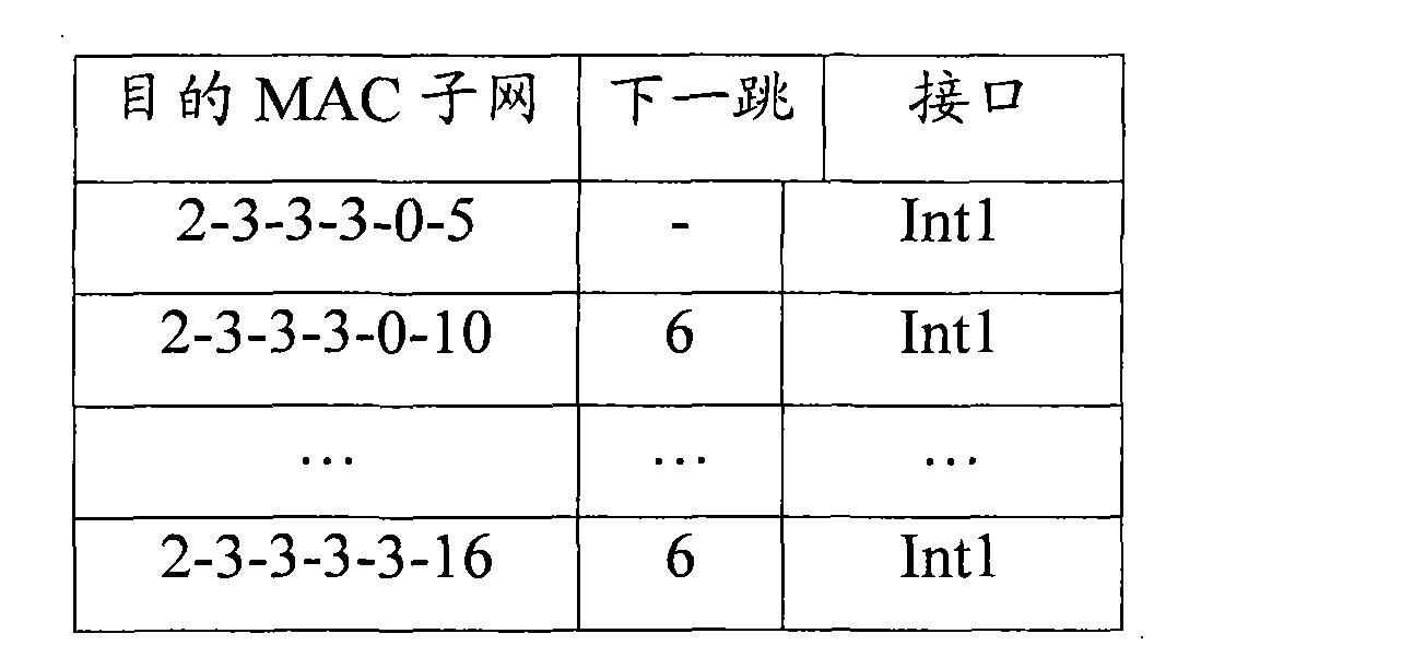 Figure CN101557341BD00062